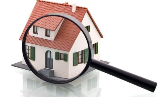 Bankitalia: il mercato immobiliare torna a crescere in Italia