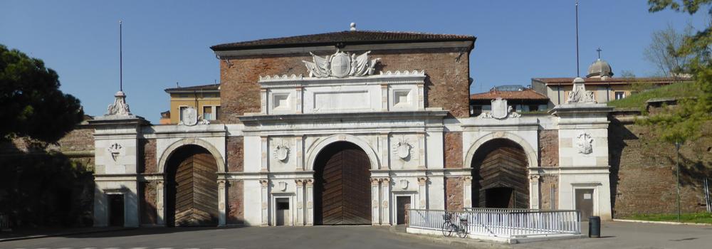 Agenzia Immobiliare Borgo Venezia