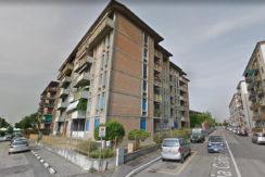 Quadrilocale Borgo Trieste