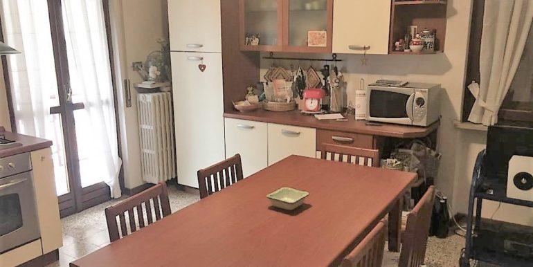 Appartamento1-02