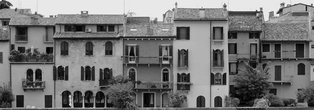 Residenziale & uffici